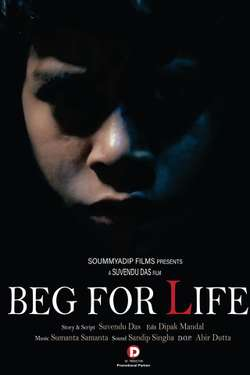 Beg for Life