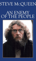 An Enemy of the People