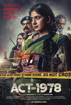 ACT-1978