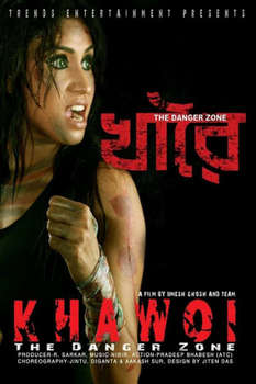 Khawoi: The Danger Zone