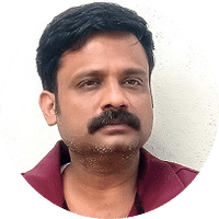 Gopalkrishna Deshpande