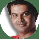Raghu Samarth
