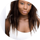 Winnie Mzembe