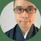 Akira Ito