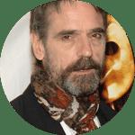 Jeremy Irons