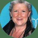 Laura Jean Shannon