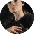 Flora Nicholson