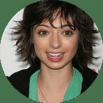 Kate Micucci