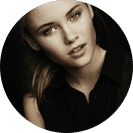 All The Bright Places Cast And Crew List Metareel Com