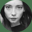 Marama Corlett