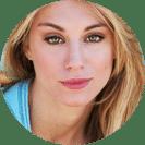 Jennifer Holland