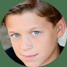 Jacob Buster