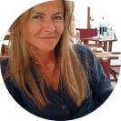 Charlotte Brändström