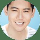 Andy Taylor Kim