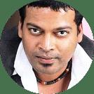John Vijay