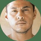 Jay Vincent Diaz