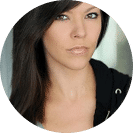 Kristina Ellery