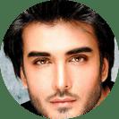 Imran Abbas Naqvi