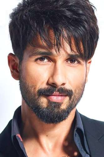 Shahid Kapoor Height, Age, Weight, Photos & Biography ...