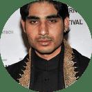 Vansh Bhardwaj