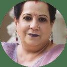 Shobha Kapoor