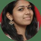 Anjali Aneesh Upasana