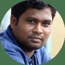 Dhilip Subbarayan