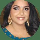 Saindhavi Prakash