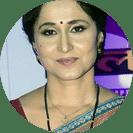 Nishigandha Wad