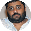 K. E. Gnanavelraja