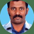 Sampath Ram
