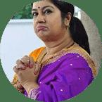 Kalpana Ranjani