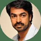 Ravi Varma