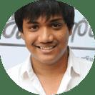 Sanjay Bharathi