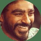 Abinandhan Ramanujam