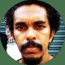 Binoy Nambala
