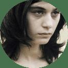 Labina Mitevska