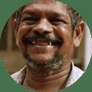 V. Suresh Thampanoor