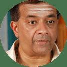 Y. G. Mahendran