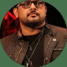 Mithun Ramesh