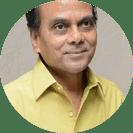 L. B. Sriram