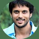 Aadarsh Balakrishna