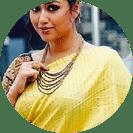 Sohini Sarkar