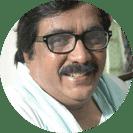 Kavithalaya Krishnan