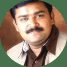 Gobinath Chandran