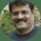 Bose Venkat