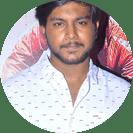 Sananth Reddy