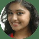 Arundhathi Nair
