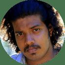 Unni Rajan P Dev
