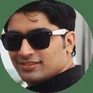 Malhar Thakar